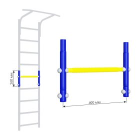 wall_bars_extention_blue
