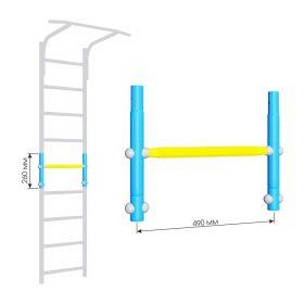 wall_bars_extention_light_blue