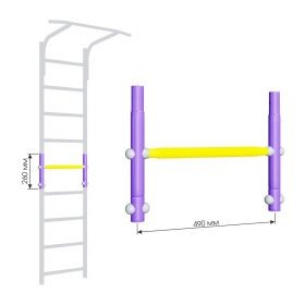 wall_bars_extention_purple