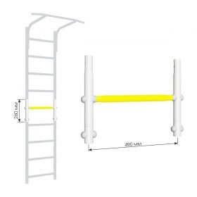 wall_bars_extention_purple_silver_yellow