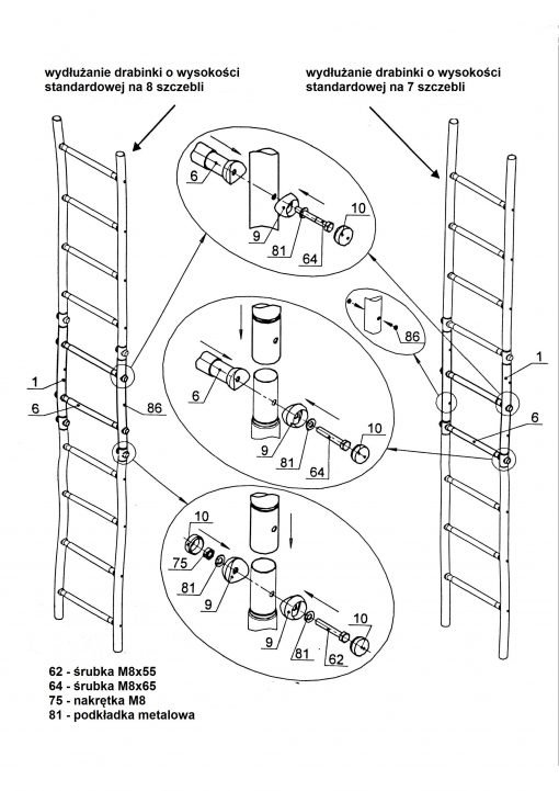 wallbars_extension_two_rungs_manual