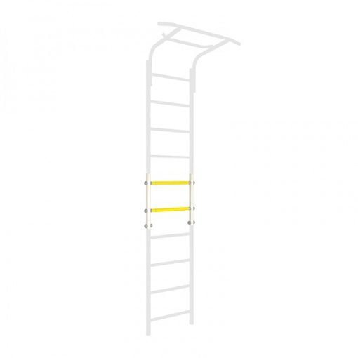 wallbars_extension_two_rungs_prowance