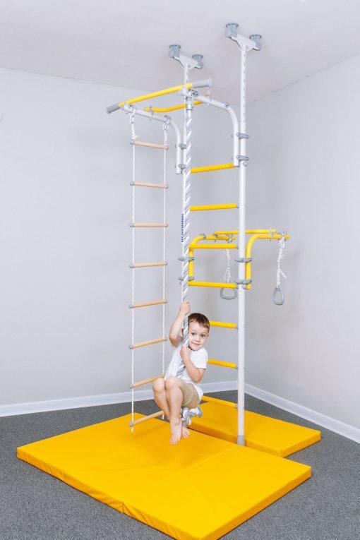 gymnastic_ladder_transformer_for_children