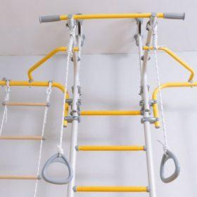 gymnastic_wallbars_transformer_for_children_prowance