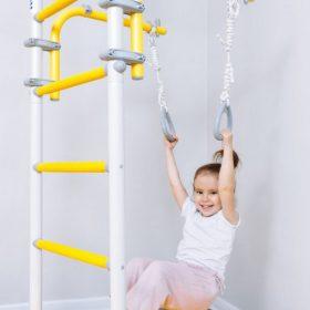 gymnastic_wallbars_transformer_prowance_to_room