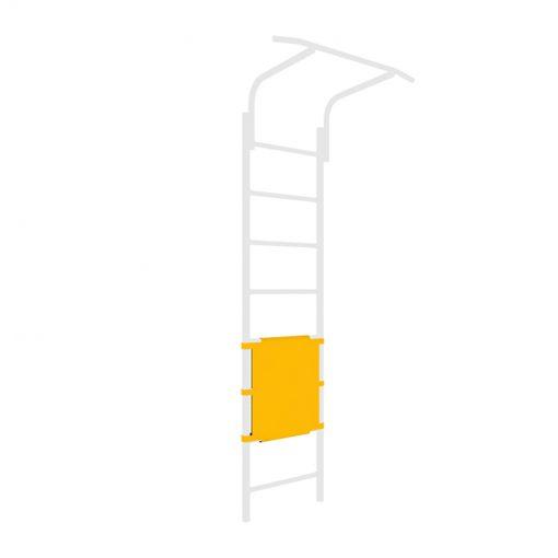 wallbars_kids_stopper