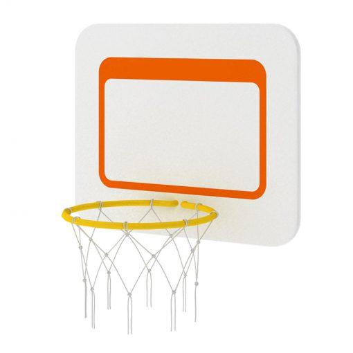 basketball_basket