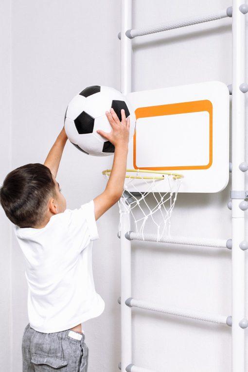 basketball_basket_for_children
