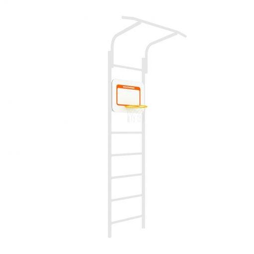 basketball_basket_on_wallbars