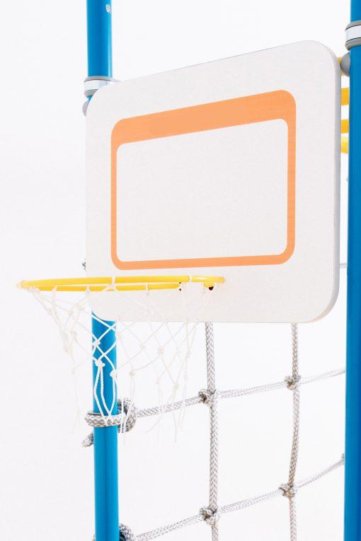 basketball_basket_orange