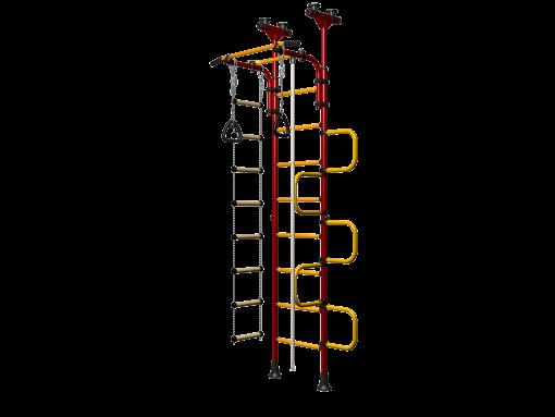 curved_ladder_on_wallbars
