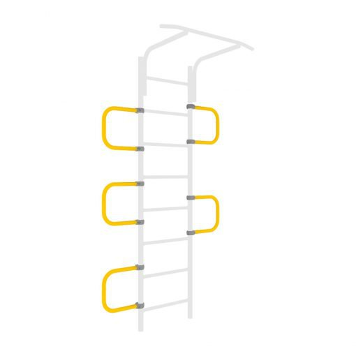 curved_ladder_to_wallbars