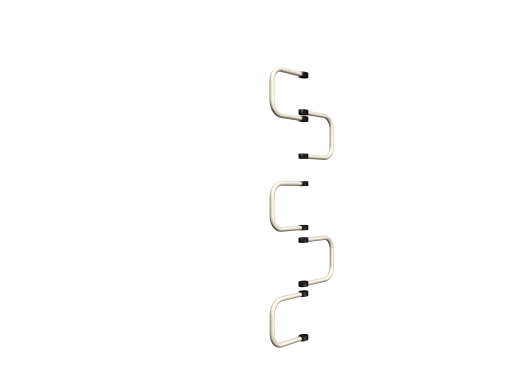 curved_ladder_white