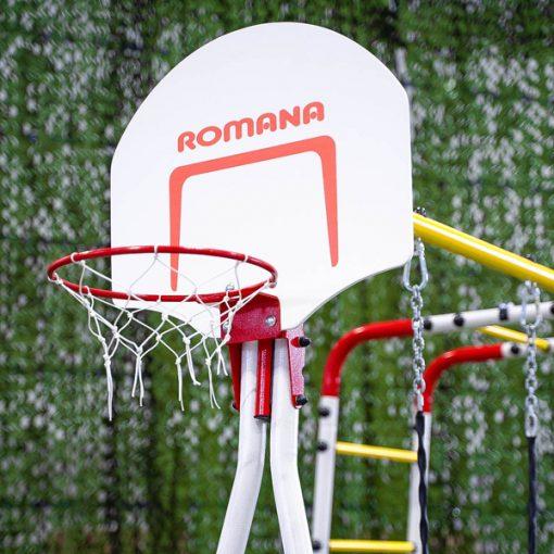 acrobat_playground_basketball_basket