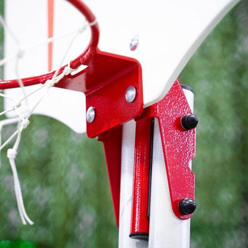 acrobat_playground_element
