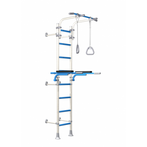wallbars_fitness_double_mounting_system