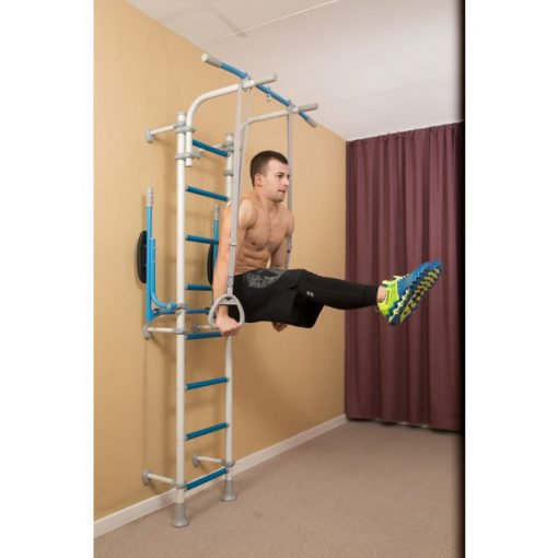 wallbars_fitness_double_mounting_system_dip_bars_training