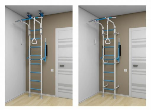 wallbars_fitness_double_mounting_system_photo