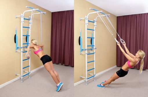 wallbars_fitness_double_mounting_system_training