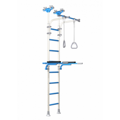 wallbars_fitness_double_pressure_mounted