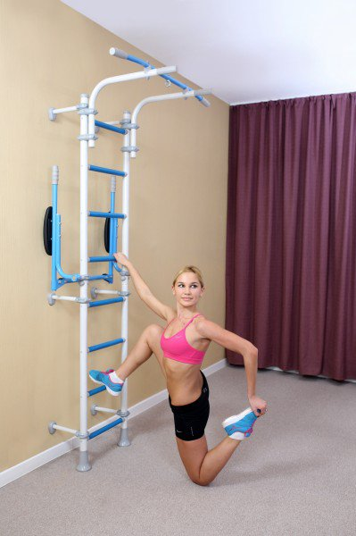 wallbars_fitness_training