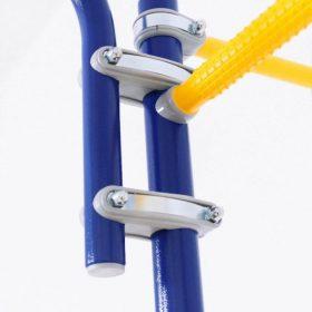 gymnastic_wallbars_element_blue_Yellow