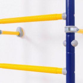 gymnastic_wallbars_element_rung_blue_Yellow
