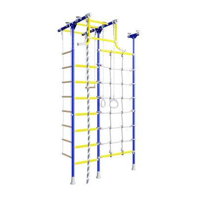 gymnastic_wallbars_mercury_2_blue