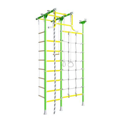 gymnastic_wallbars_mercury_2_green