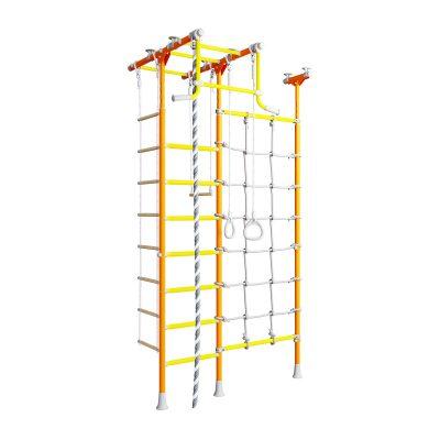 gymnastic_wallbars_mercury_2_orange