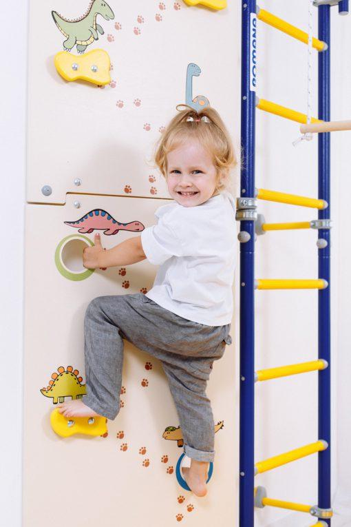 climbing_wall_dino_to_wallbars