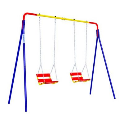 chaing_swing_double