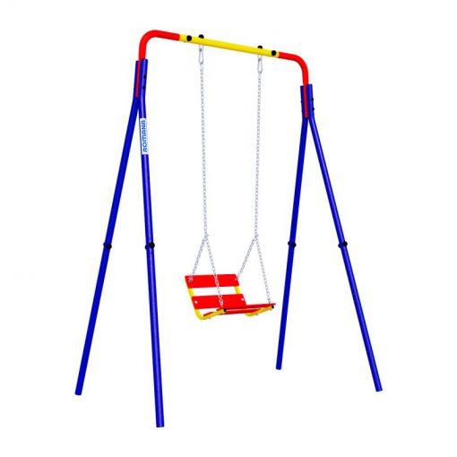 chaing_swing_single