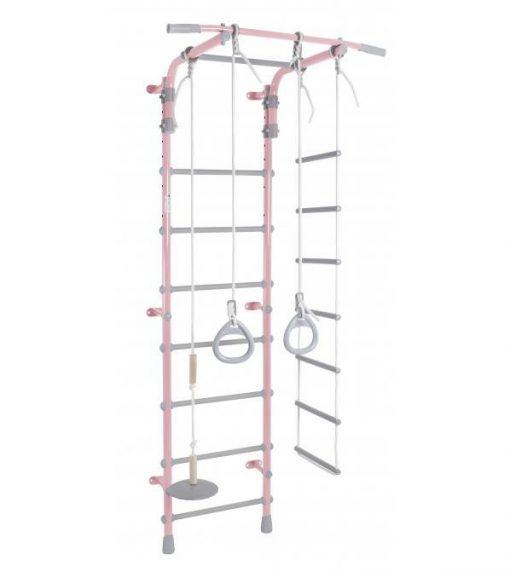gymnastic_pink_wallbars_gamma_pastel2