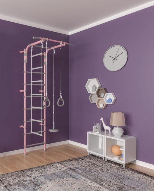 gymnastic_wallbars_for_children_gamma_pastel2