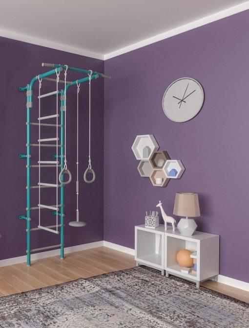 gymnastic_wallbars_for_children_pastel2