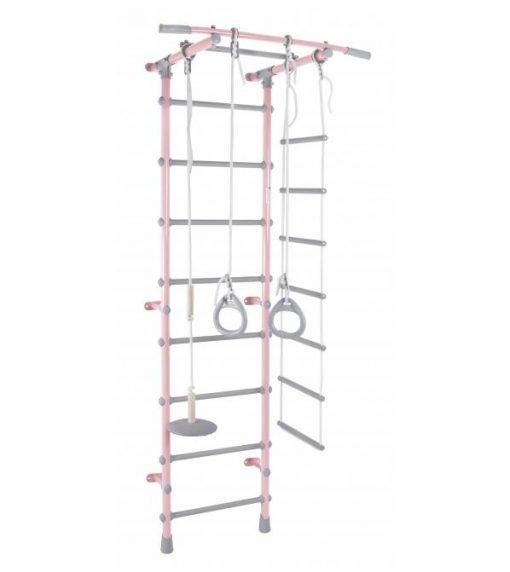 gymnastic_wallbars_gamma_pastel1_pink
