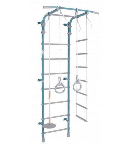 gymnastic_wallbars_gamma_pastel2_for_children