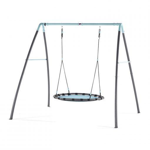 garden_swing_stork_nest