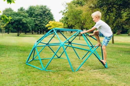 climbing_dome_medium_for_children