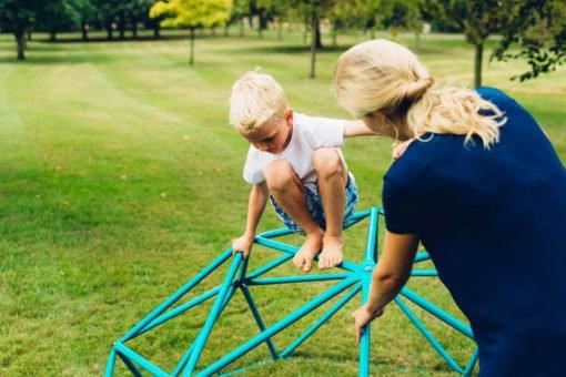 climbing_dome_medium_for_children_garden