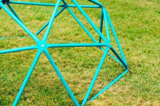 climbing_dome_medium_playground