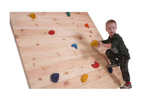 climbing_wall_holds