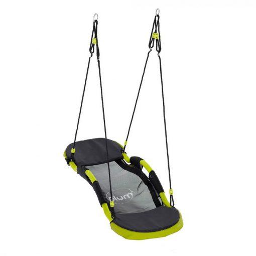 deckchair_swing