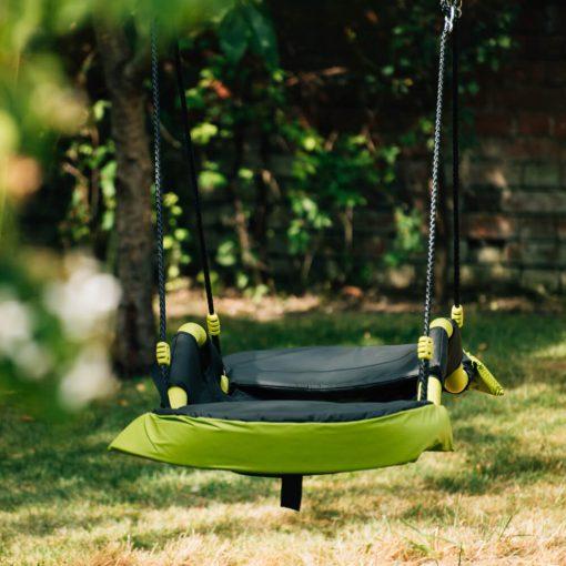 deckchair_swing_plum