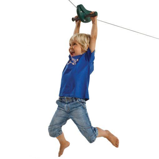 garden_zipline_for_children