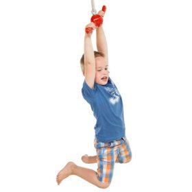 rotating_ropeslide_child
