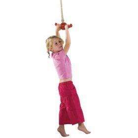 rotating_ropeslide_for_children