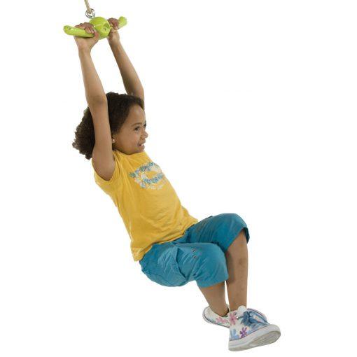 rotating_ropeslide_for_children_lightgreen