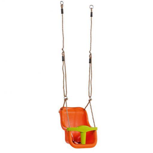 baby_swing_seat_orange